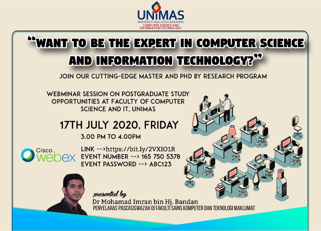 Want to be the Expert in Computer Science and Information Technology?